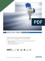 TD_OPTIFLEX1300_es_151103_4001102503_R13.pdf
