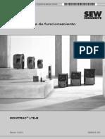 manual eurodrive 1.pdf