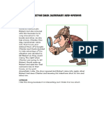 OXFORD-PRESENT-SIMPLE-AFFIRMATIVE-AND-NEGATIVE-QUESTIONS pdf