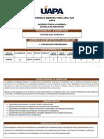 Programa Contabilidad Superior II.pdf