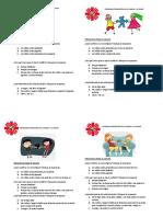Situaciones de conflictos trabajo de grupos.docx