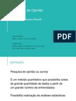 Apresentação2-PesquisadeOpiniao.pptx