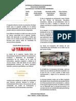 Trabajo sistema de aire comprimido (2).docx