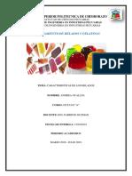 Caracteristicas de los helados.docx