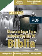 el_mundo_de_manana_57.pdf