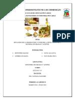 grasa y aceites.docx