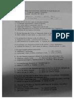 Traumatología-1