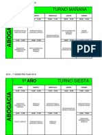 ABOGACIA-plan-2018-1º-2º-20191.docx