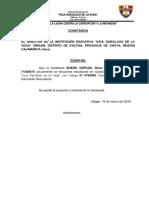 CONSTANCIA SARITA PRIMERO.docx