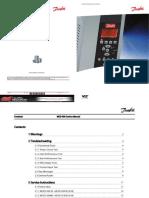 danfoss_mcd500_service_manual.pdf
