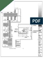 Arquitectura 2-Proyecto Oficina 2001 - Ttower-2