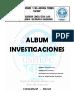 CARATULA DE TRABAJOS PARA FISIOTERAPIA 2018.docx