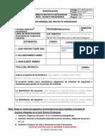 Formato_proyecto_integrador_nivel_tecnico_IDS.docx