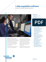 JobMaster-data-acquisition-software-slsh_0.pdf