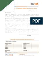 encuesta_a_profesores_sobre_convivencia_escolar.pdf