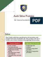9-Audit Siklus Produksi-20150406.pptx