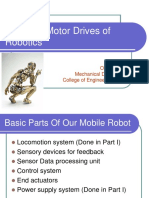 Lect 4 a Electric Drives(1)