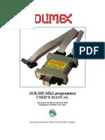 AVR-ISP-MK2.pdf
