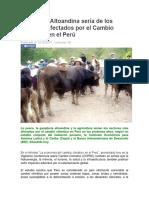 Ganadería Altoandina sería de los Sectores Afectados por el Cambio Climático en el Perú.docx