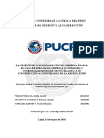 PEREZ_SUCAPUCA_VERGARA_LA_GESTION_DE_STAKEHOLDERS_EN_UNA_EMPRESA_SOCIAL.pdf