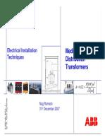 236138208-Transformer-Vector-Technic.pdf