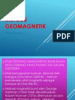 metode-geomagnetik