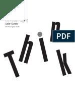 thinkvision-p27q