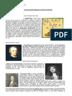 guia de las teorias de la vida y evolucion.docx