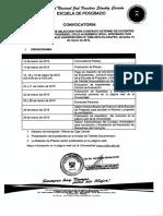 Convocatoria Consurso Publico Contrato Docentes Posgrado 2019 i.pd