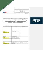 Protocolo terapia ocupacional.docx