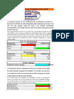 calculo_aceite.xls