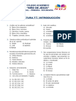 Lenguaje La comunicación.docx
