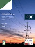 Informe AEGR 2012 (1).pdf
