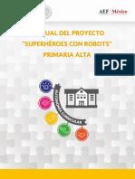 superheroes-con-robots_primaria_alta_v0.pdf