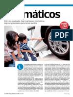 Neumaticos (Cm380 Abril2013) PDF