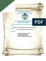 PRESENTACION-DE-PROYECTO-AGUAYMANTO-DESHIDRATADO.docx