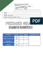 Examen_Diagnostico_primer_grado_2018-2019.docx