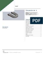 4-Análisis estático 2-1.docx