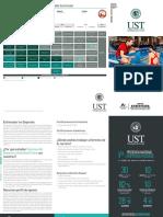 Ciencias Del Deporte y Actividad Fisica Web 041218