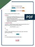 lab  3 fisicoqmc.docx