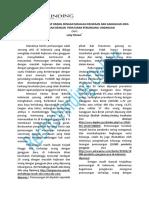 PEMASUNGAN TERHADAP ORANG DENGAN MASALAH KEJIWAAN.pdf