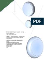 "Proyecto ""plan de manejo ambiental (PMA).docx"