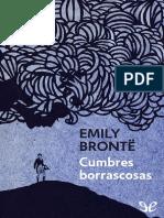 Formato 1.pdf