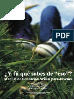 Manual de educación sexualpara jóvenes.pdf