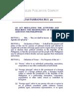 BATAS PAMBANSA BLG. 39.pdf