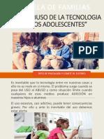 USO Y ABUSO DE LA TECNOLOGIA EN.pptx