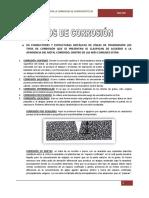 monografía de transformador de potencia.docx