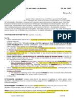 15 Unimaster v. CA (Jalasco) (3)