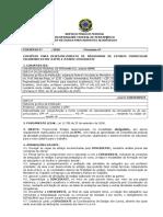 Termo Conv Ufpe Conced Seg Ufpe (2018)