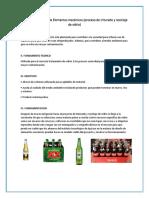 Proyecto de diseño de Elementos mecánicos.docx